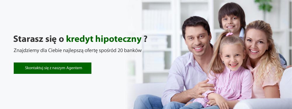 Wycena zdolności kredytowej w Krakowie