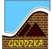 Brokera.pl partnerem Spółdzielnia Mieszkaniowa Grodzka