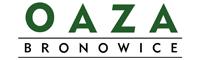 Brokera.pl partnerem firmy Oaza Bronowice