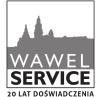 Brokera.pl partnerem firmy Wawel Service
